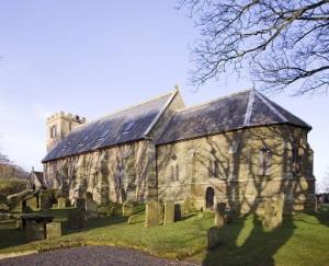 casa sagrada- igreja